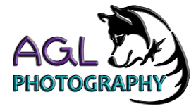 agl PHOTOGRAPHY